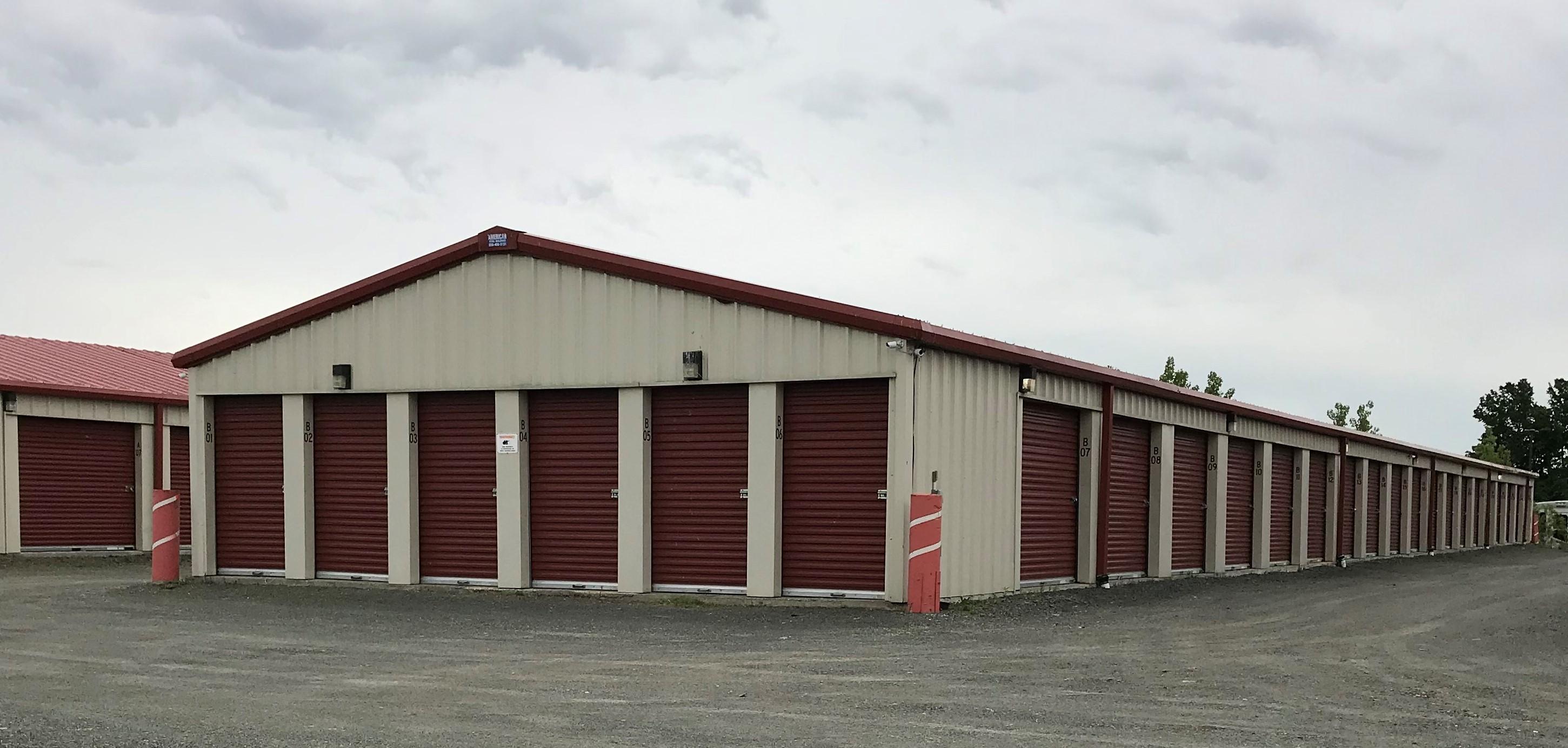 аренда складской ячейки в холодном складе